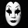 Silk-Enigma's avatar