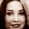 Silk-Haven's avatar