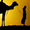 Silk-Road-Express's avatar