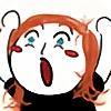 Silka-MLFT's avatar