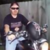 SilkandSteel's avatar
