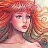 silkanide's avatar