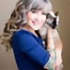SilkeGabrielle's avatar