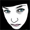 silkem's avatar