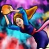 silkenstarrs's avatar