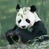 silkenwo's avatar