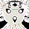 Silkeyn's avatar