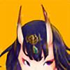 silkhat's avatar