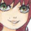 silkiechan's avatar