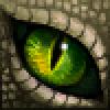 Silkkat's avatar