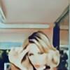 silknserenagurl's avatar