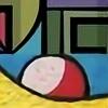 Silks-Sideshow's avatar