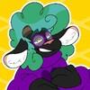 SilkScribbles's avatar