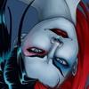 SilkSpectreII's avatar