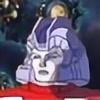 Silksteel's avatar