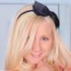 SilkStockingsGirl's avatar