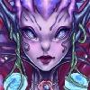SilkStylus's avatar
