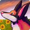 silkswan's avatar