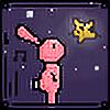 Silkuchu's avatar