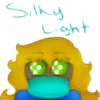 Silky-Light's avatar