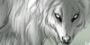 SilkyBeardogs's avatar