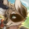 SilkyBell's avatar