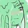 Silkyfriction's avatar