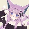 SilkyHorrorKitty's avatar