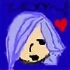 Silkymilkypie21's avatar