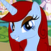 silkyseams's avatar