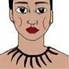 Sillau's avatar