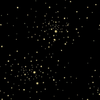 Sillavana's avatar