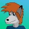 Silleycat2's avatar