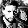 Silliam's avatar
