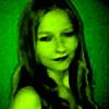 Sillithe's avatar