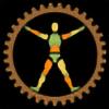 sillof's avatar