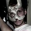 sillone's avatar