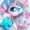 SillverbelleRose's avatar