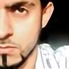 sillverz's avatar