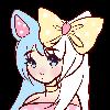 silly-banannas's avatar
