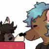 Silly-Fork's avatar