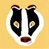 silly-redpanda's avatar