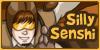 Silly-Senshi