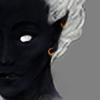 SillyAu's avatar