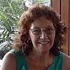 Sillybilly60's avatar