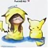 SillyCalamity's avatar