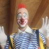 Sillyclownie85's avatar