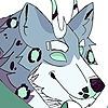 sillydoggie921's avatar