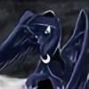 SillyEevee88's avatar
