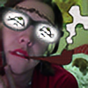 SILLYevilGIRL's avatar